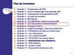 plan de formation7