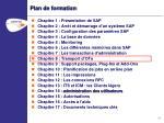 plan de formation8