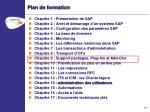 plan de formation9