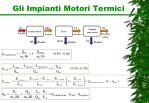 gli impianti motori termici2