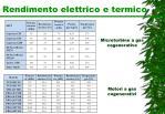 rendimento elettrico e termico1