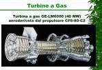 turbine a gas3