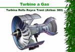 turbine a gas7