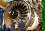 turbine a gas8