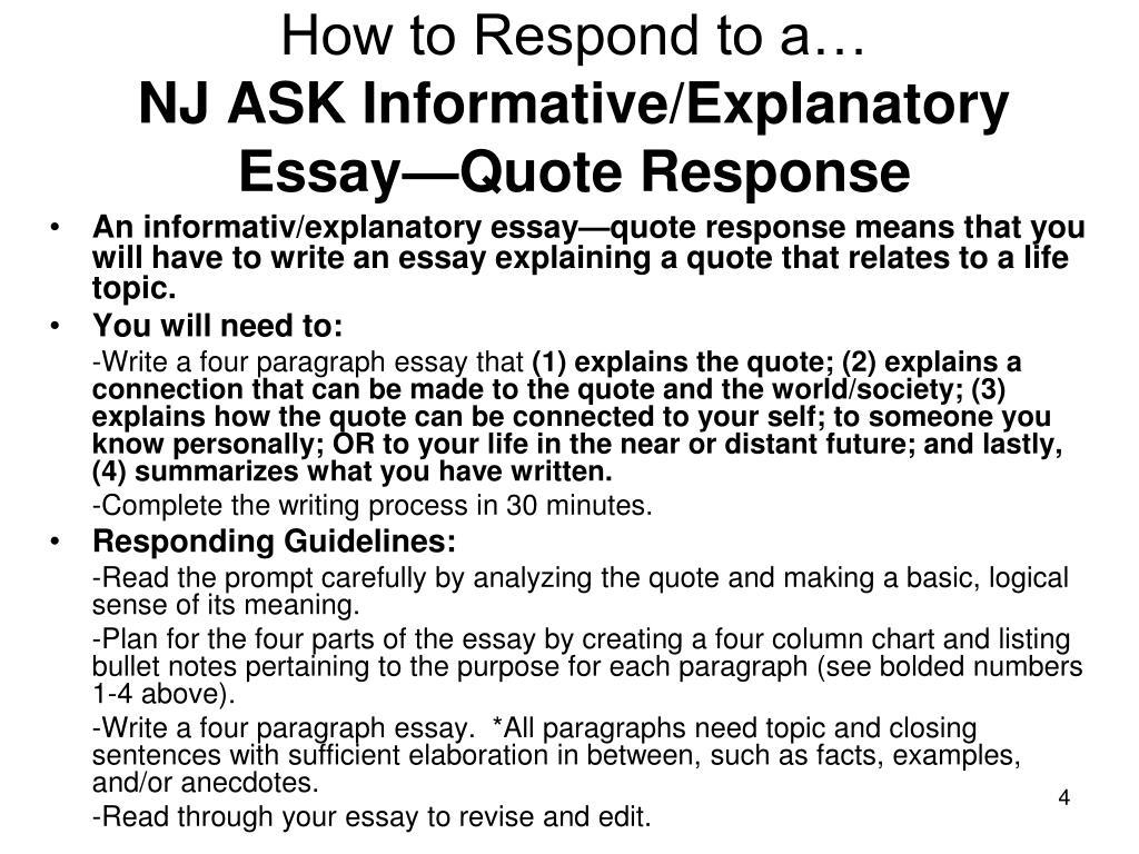 Nj ask explanatory essay resume for registered nurse new grad
