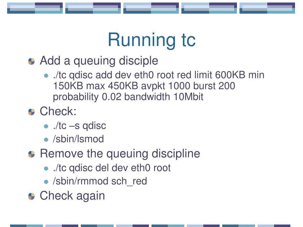 PPT - CS 498 Lecture 10 Interaction Between Kernel and User