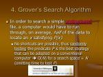 4 grover s search algorithm1