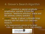4 grover s search algorithm10