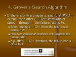 4 grover s search algorithm12