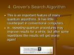 4 grover s search algorithm13