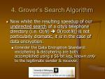 4 grover s search algorithm3