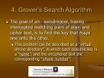 4 grover s search algorithm4