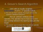4 grover s search algorithm8