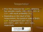 teleportation8