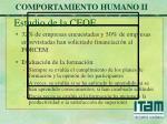 comportamiento humano ii36