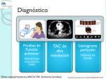 diagn stico1