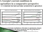 i georgia s current conditions in agriculture in a comparative perspective2