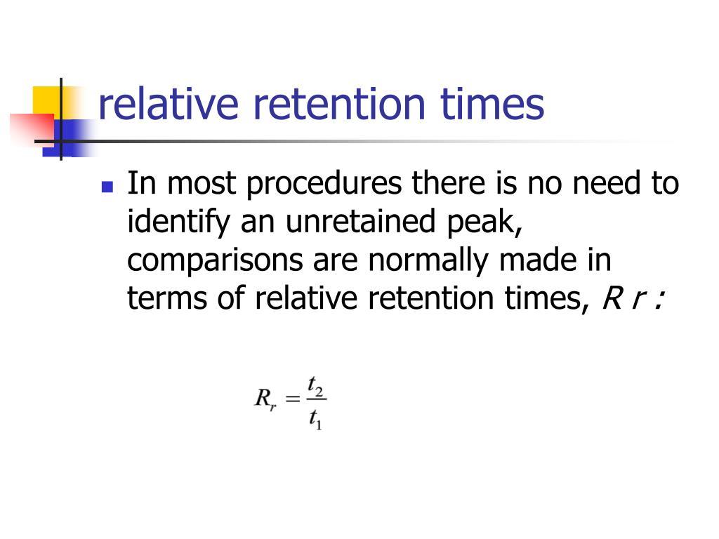 PPT - Peak integration PowerPoint Presentation - ID:5191045