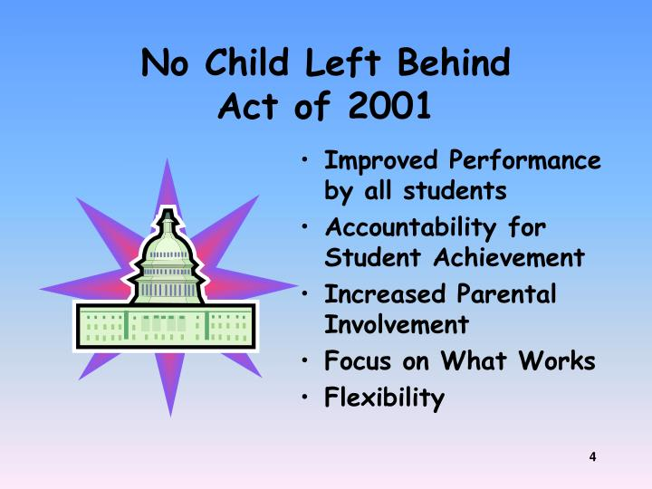 the reasoning behind the enactment of the disabilities education act in 1975 This law, now called the individuals with disabilities education act (idea), was accompanied by federal funds, was the focal point of schools in serving children with regardless of the specific reason for the increase in attention to section 504 and the ada, more and more parents are beginning to request services and.