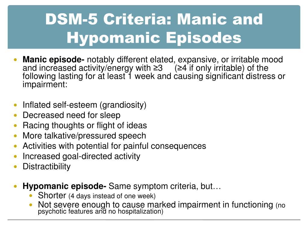 PPT - Chapter 8: Major Depressive Disorder PowerPoint ...