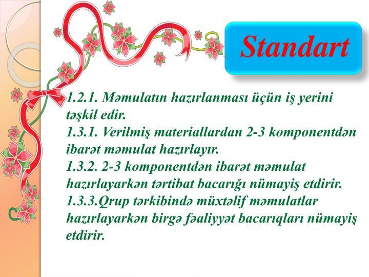 Standart