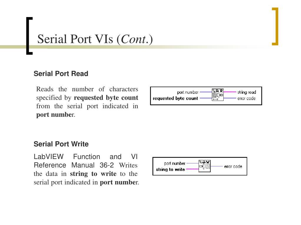 PPT - 儀器電控 PowerPoint Presentation - ID:5193607