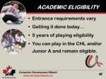 academic eligibility1