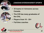 canadian interuniversity sports