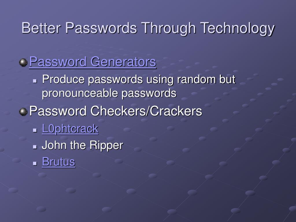 PPT - Access Control Terminology PowerPoint Presentation - ID:5195202