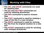 working with files3