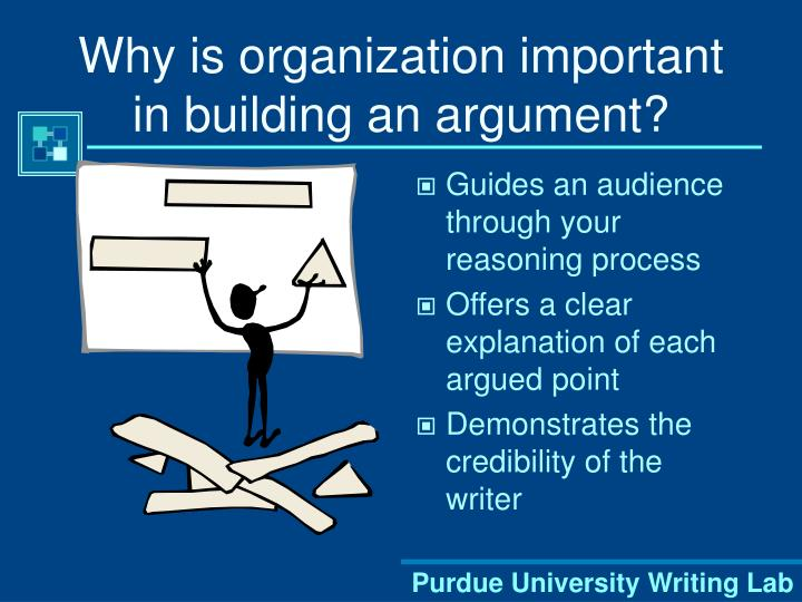 why is that important to establish credibility in your speech Credibility in a speech is important to gain the audience's trust and attention establish credibility with tips from a public speaking professor in this.