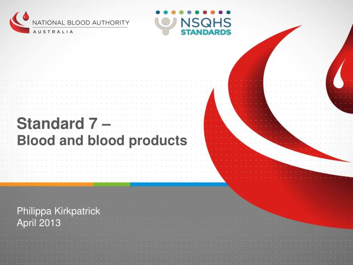 a discussion on the safety of blood transfusions These are classified as blood components prepared in the blood transfusion is prescribed by the blood safety and discussion of safe blood.