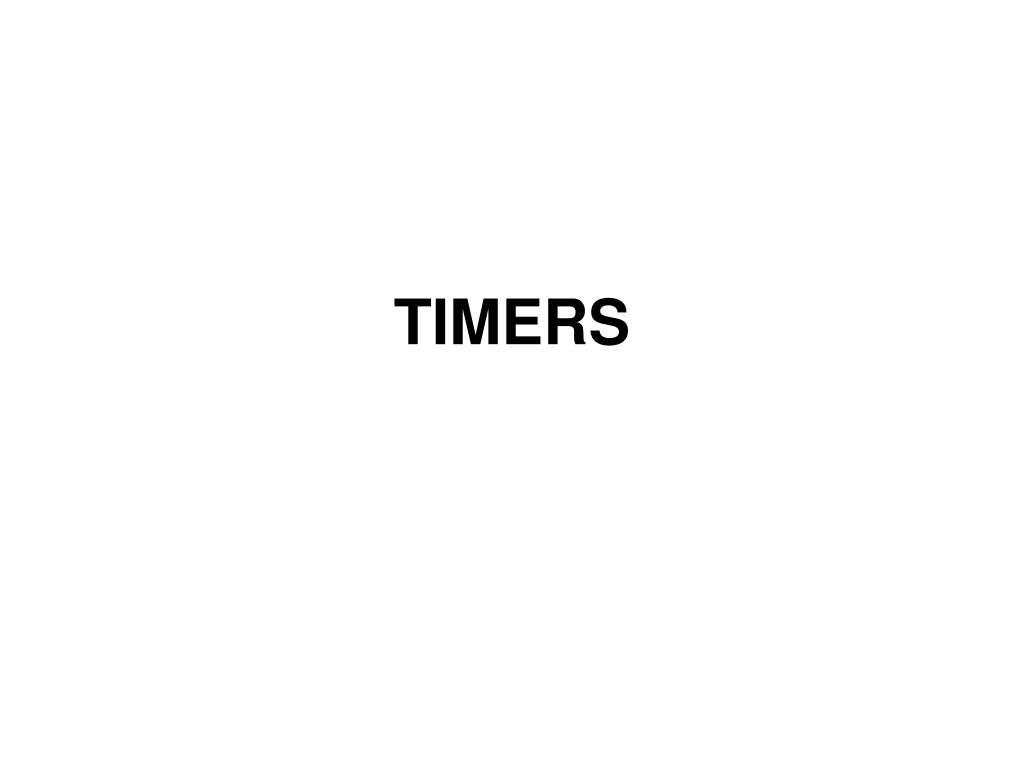 Ppt Timers Powerpoint Presentation Id5198667 Bistable 555 Timer Flipflop N
