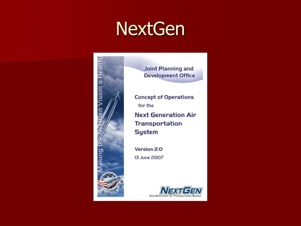 Nextgen Promotions Review