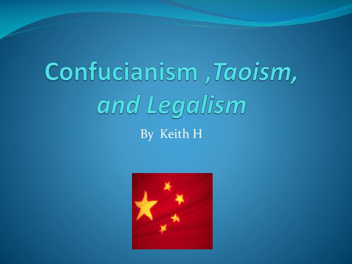 confucianism taoism essays Read this religion essay and over 88,000 other research documents comparison of taoism and confucianism confucianism and taoism have contrasting views on both.
