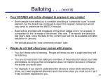 balloting cont d1