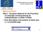 conseil europ en pour les langues european language council20