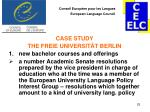conseil europ en pour les langues european language council24