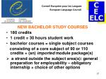conseil europ en pour les langues european language council26