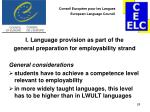 conseil europ en pour les langues european language council27