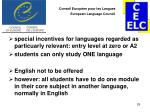 conseil europ en pour les langues european language council28