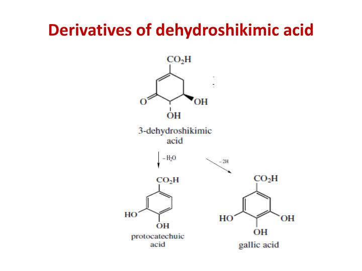 shikimic acid fermentation Shikimic acid is a hydroaromatic intermediate in the common pathway of aromatic amino acid biosynthesis although the common pathway has been observed in plants, microbes, and parasites, this wide distribution does not translate into abundant availability of the pathway's biosynthetic intermediates such as shikimic acid.