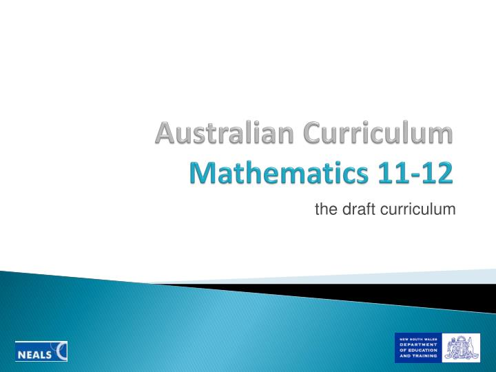 australian educational curriculum Education standards australia is an education consultancy dedicated to the principles of standards and choice our aim is to support schools improve performance we know that schools succeed best when they make informed choices based on their own needs and aspirations.