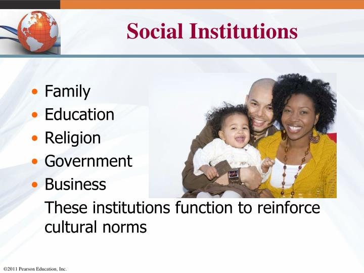 social institution family Family social institution - duration: 5:47 marissa lupo 307 views 5:47 functions of the family - duration: 7:07 danrock36 43,546 views 7:07.
