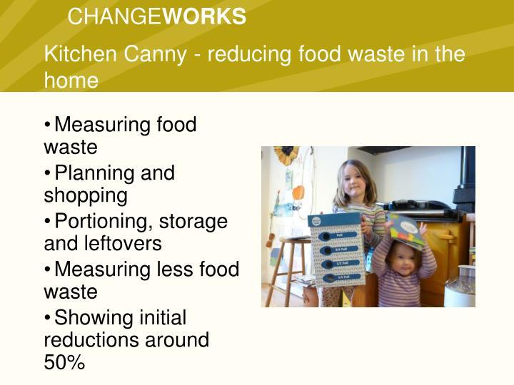 consumer behaviour quester mcgrawhill pdf