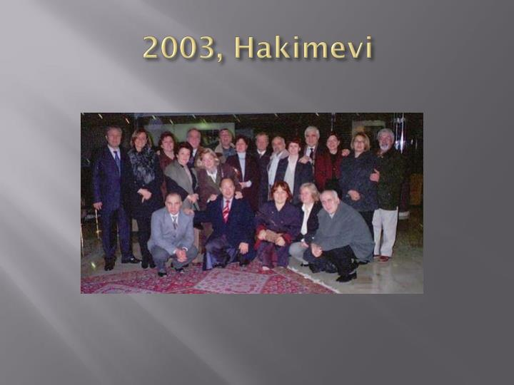 2003,