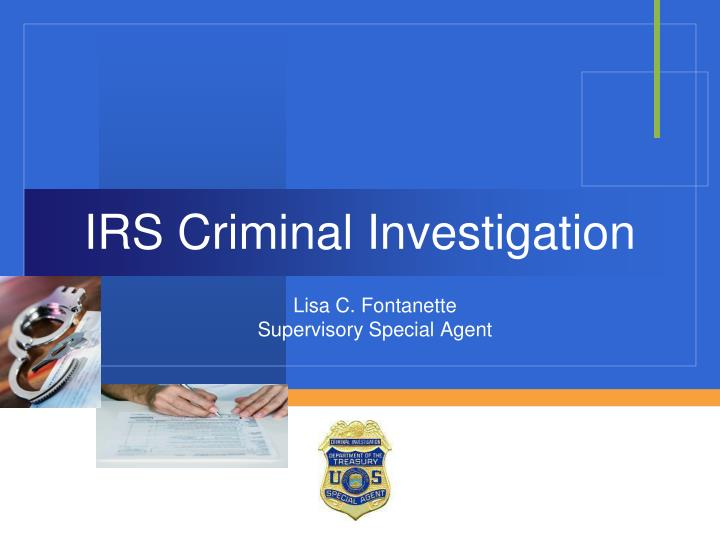 criminal investigations exam In criminal investigations, once a detective has uk police must also pass the national investigators' examination in order to progress to subsequent stages.