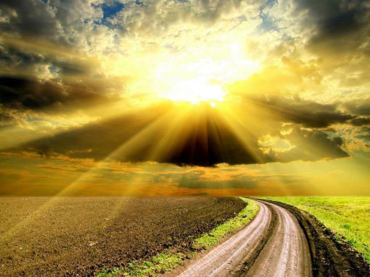 A alegria que os anjos anunciaram em Belém aos homens de boa vontade