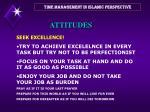 attitudes2