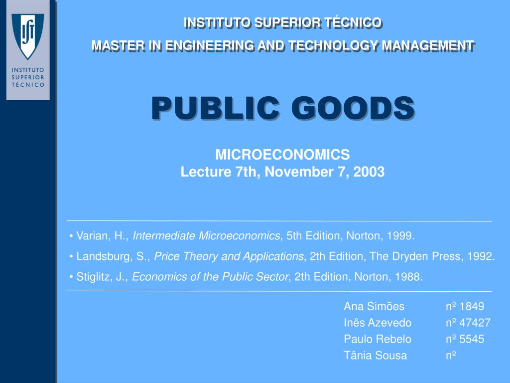 Free download economics of the public sector full version.